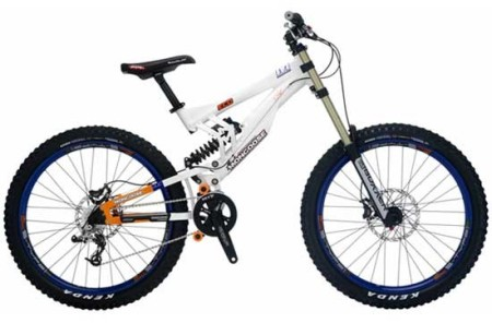 Велосипеды Mongoose, mongoose tyax, mongoose otero, mongoose rockadile, mongoose super,  mongoose calix, mongoose fireball, mongoose 2008