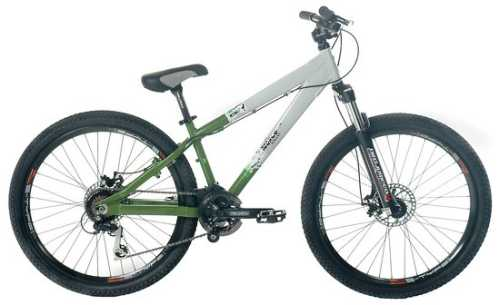 ���������� Norco