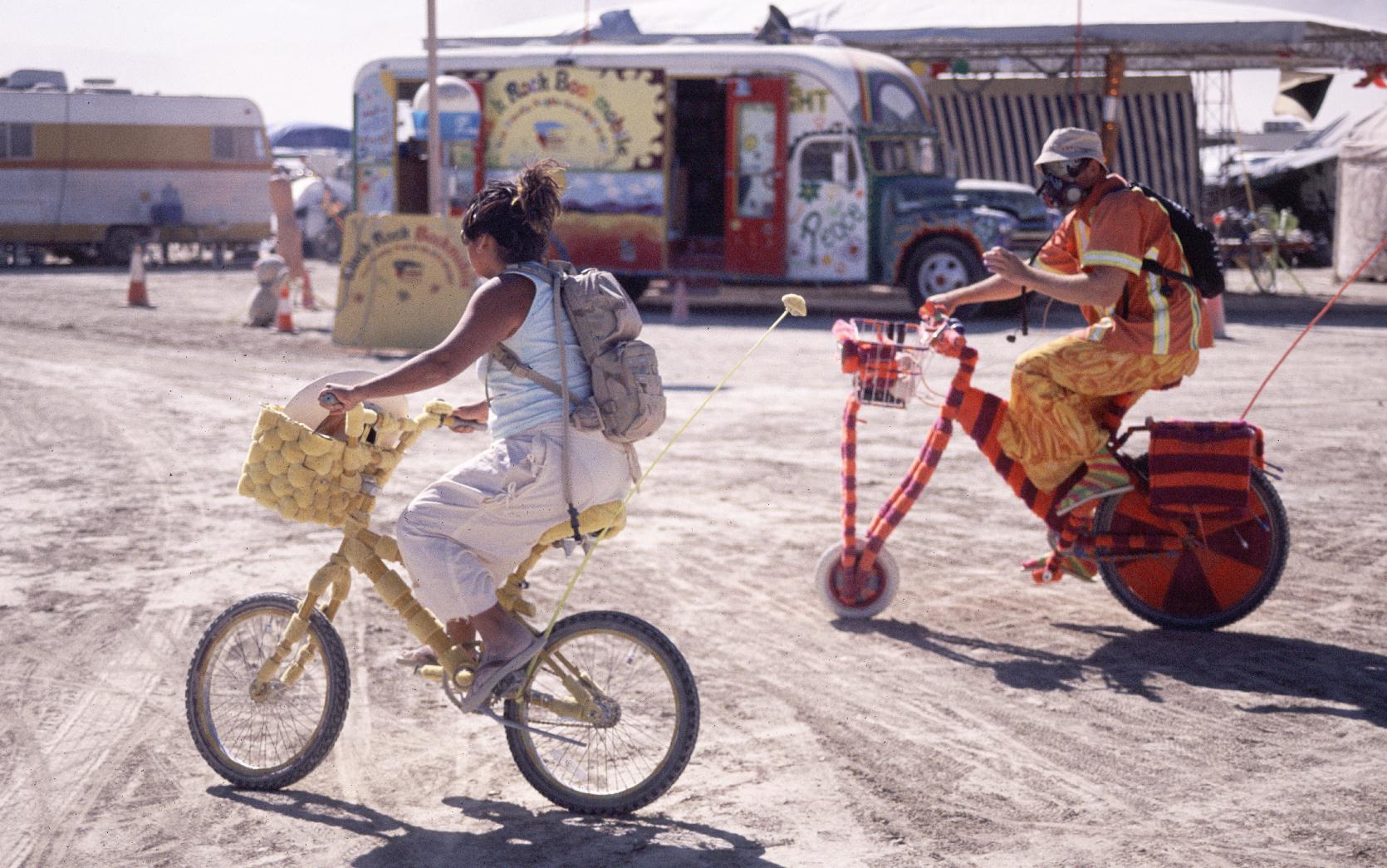Тюнинг велосипеда своими руками и апгрейд его компонентов. | 1045x1670