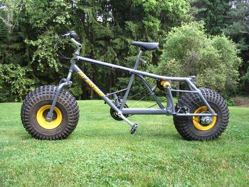 Велотюнинг, тюнинг велосипеда, подсветка, навесное оборудование, модернизация, настройка велосипеда, тюнинг велика
